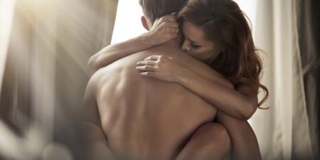 depistage-mst-ist-apres-rapport-sexuel
