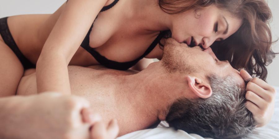 nombre-de-rapports-sexuels-moyen