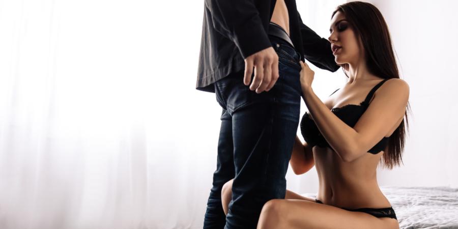 taille-penis-influence-orgasme-feminin