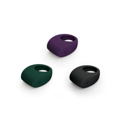 anneau pénien vibrant Tor 2 marque Lelo