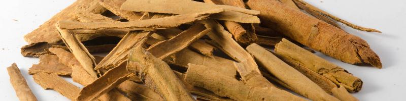 aphrodisiaque bois bandé