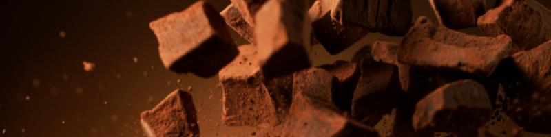 aphrodisiaque cacao